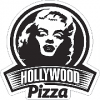 Hollywood pizza Chomutov